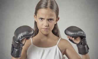 Переходный возраст спортсмена. Как помочь ребенку?