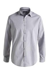 Esprit - chemise coton