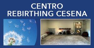 centro Reberthing Cesena - Cristiano Baraghini
