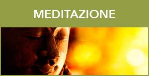 Meditazione Cesena - Centro Rebirthing Cesena - Cristiano Baraghini