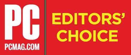 PC-Magazine-Editors-Choice-Logo