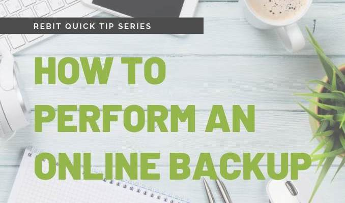 How-to-Perform-an-Online-Backup-Quick-