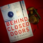 Behind-Closed-Doors