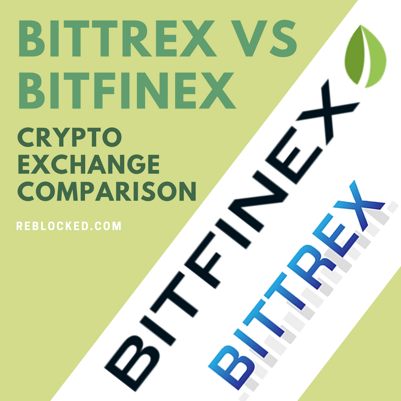 how to short cryptocurrency on bittrex