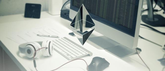 ethereum computer