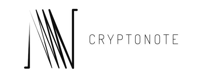Cryptonote logo