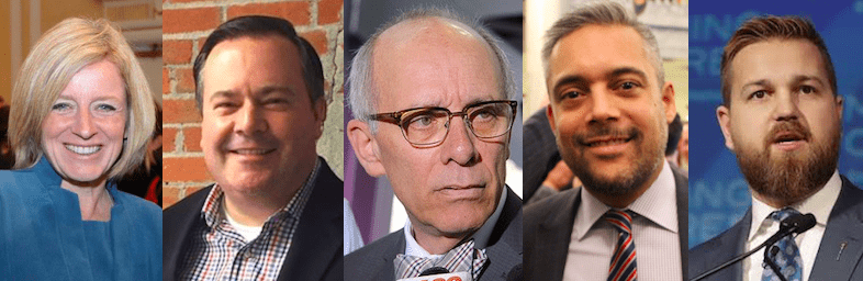 Alberta-Political-Party-Leaders.png