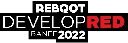 reboot develop red 2019