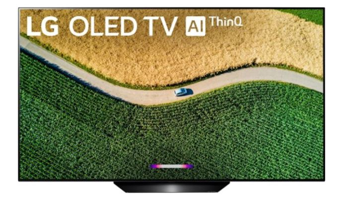 LG tvs  TV deals