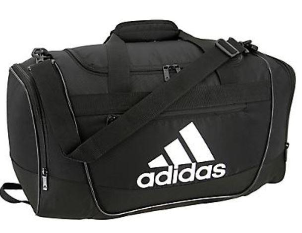 addidas bag