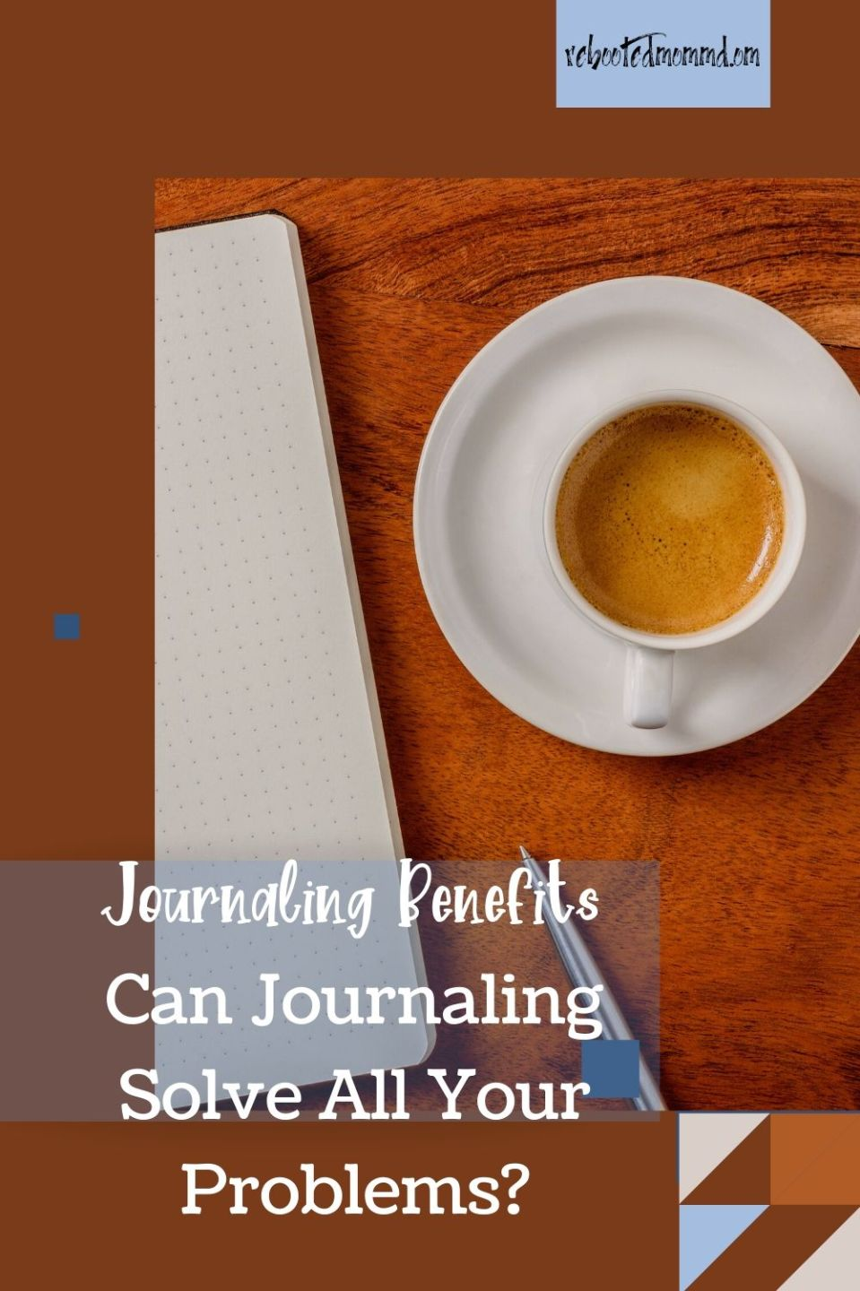 Can Journaling Solve All Your Problems?