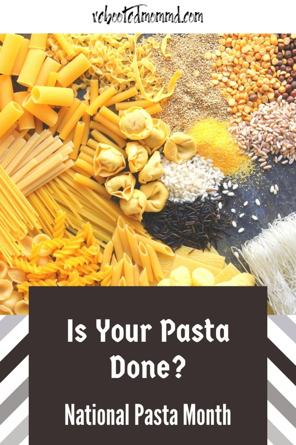 Cooking Pasta: How to Tell When It\'s Done