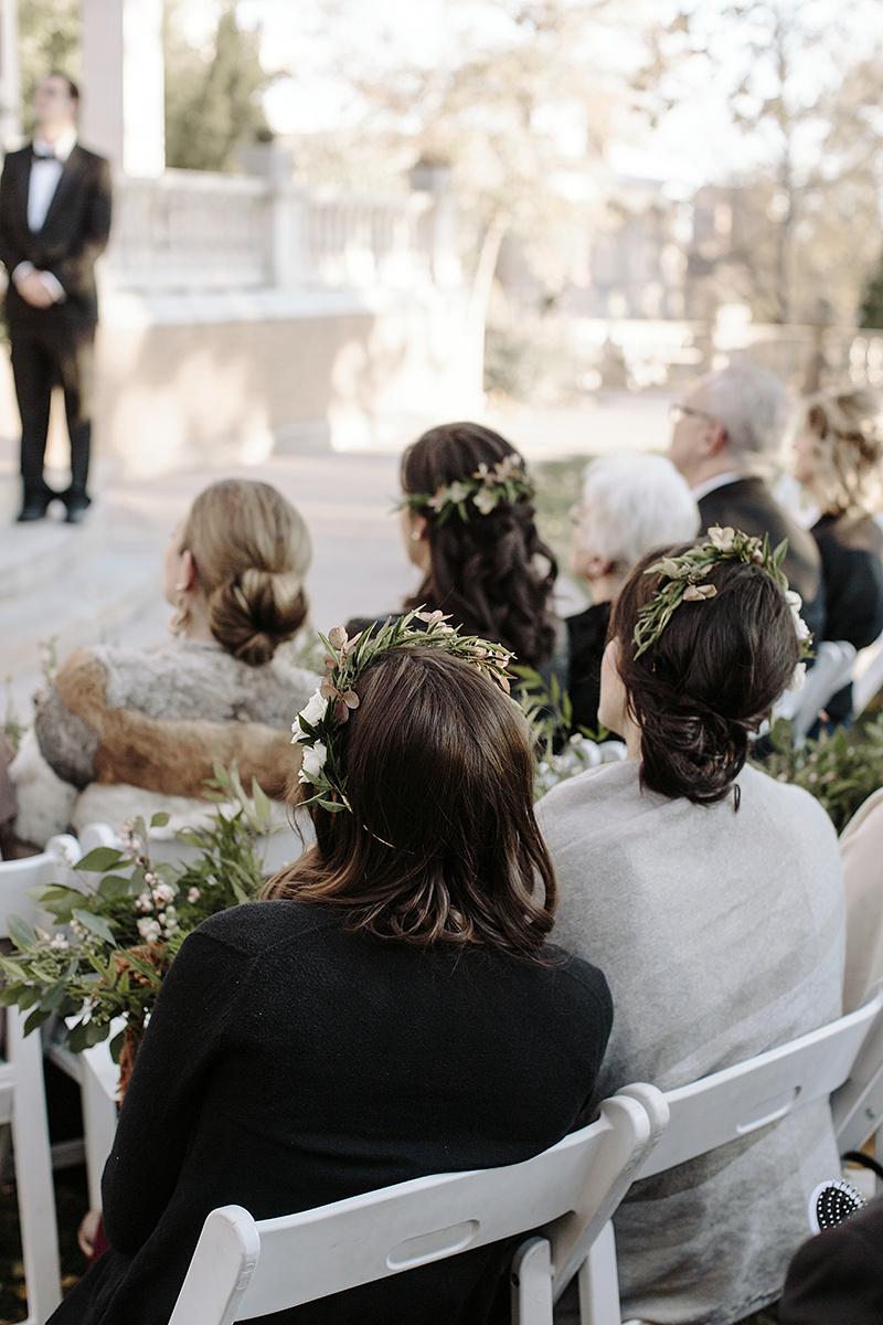 brendan+leah-wedding-563