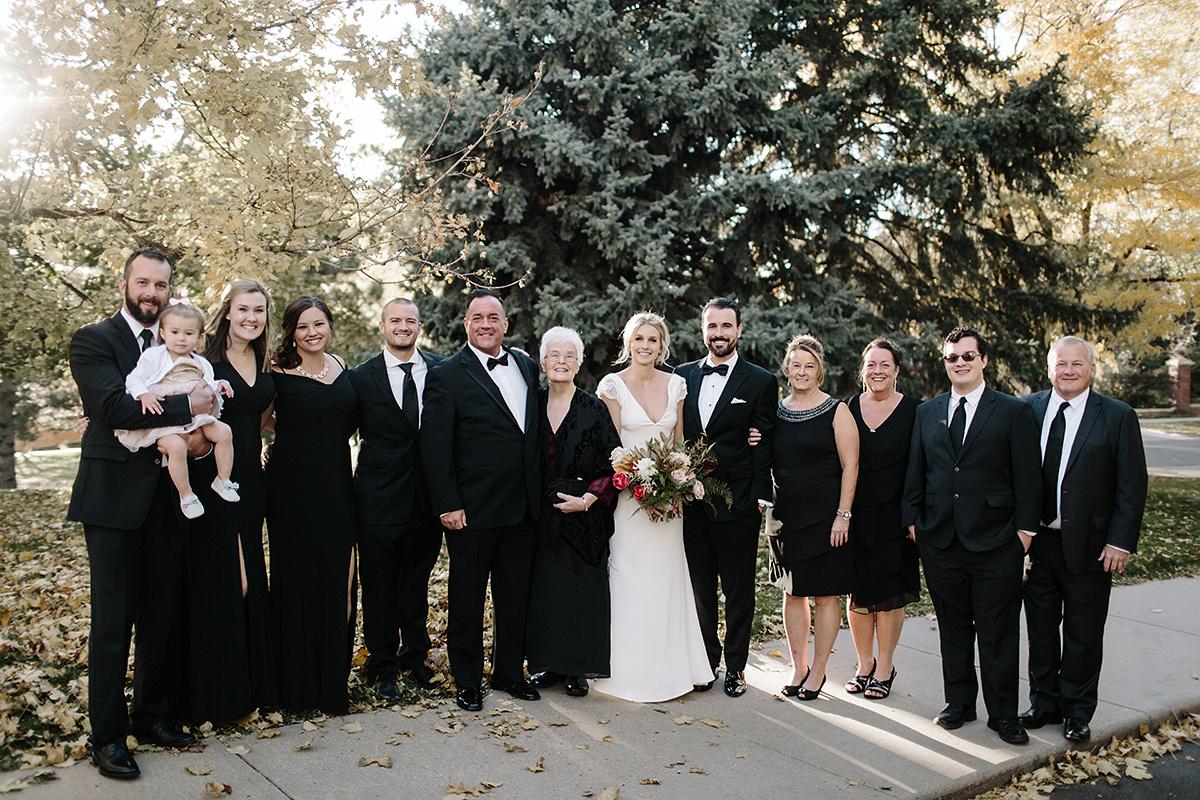 brendan+leah-wedding-447