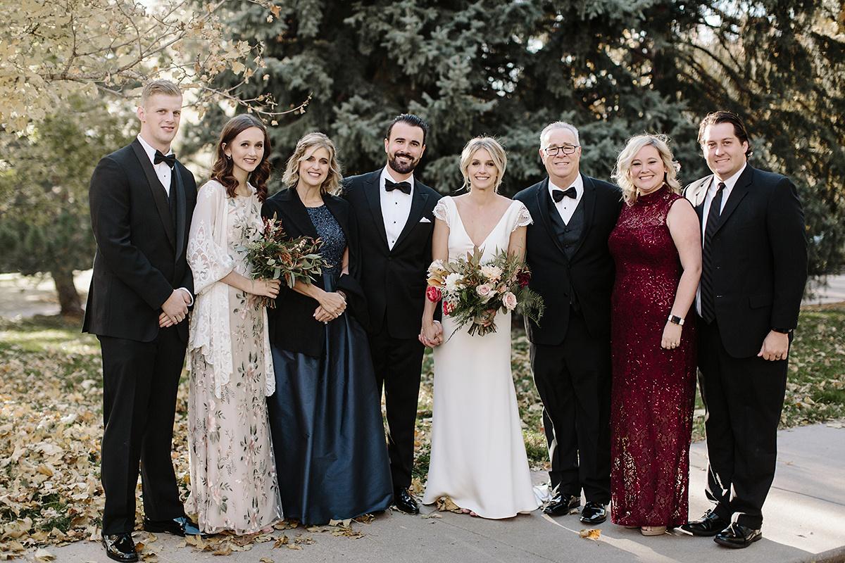 brendan+leah-wedding-429