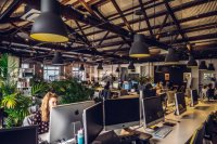 Digital Agency - Creative Marketing Agency in Sydney ...