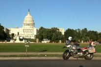 RFP-Jeffrey-Polnaja-USA-Juli-Okt-11_Capitol Hill