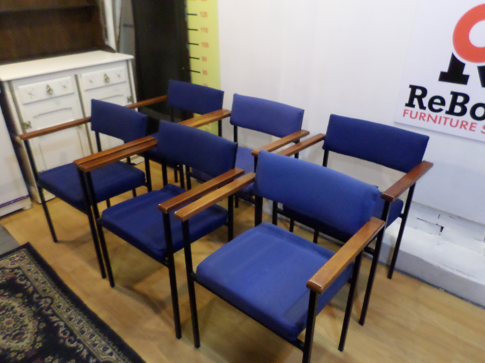 office customer chairs buy swing chair nz  used furniture at its