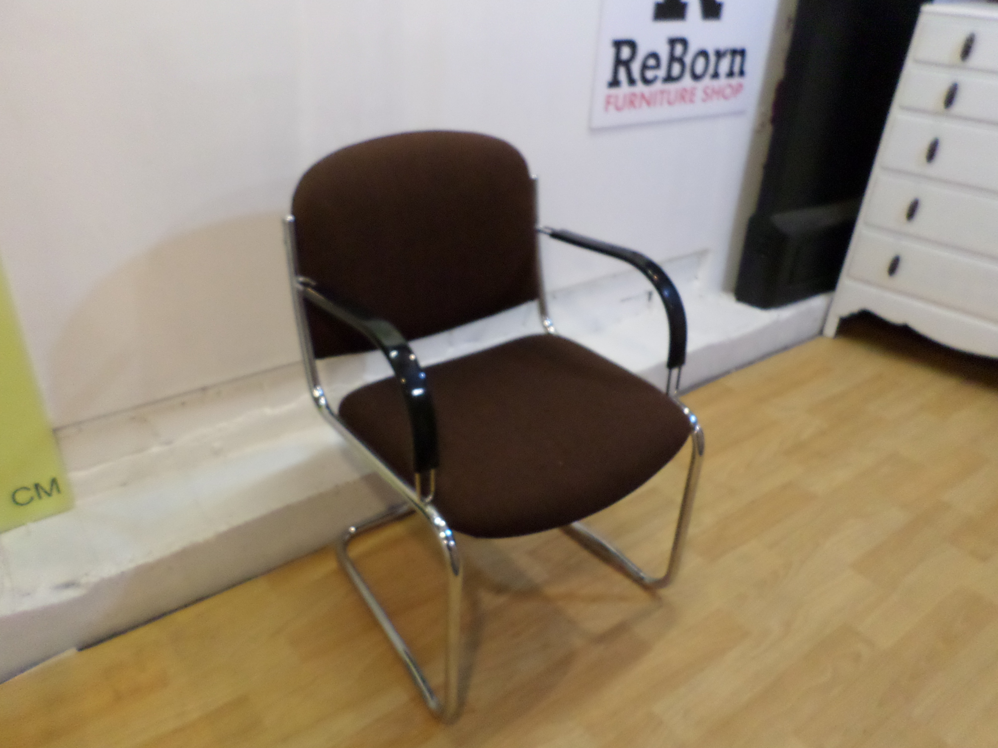 office customer chairs chair casters for carpet  used furniture at its