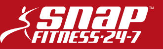 rebound sports physiotherapy partners with snap fitness fitzroy to deliver free trials for you to undertake your treatment program outside the clinic in a gym