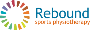 Rebound sports physiotherapy servicing Melbourne, Clifton Hill and Fitzroy with physiotherapy, myotherapy, massage, pilates, dietetics