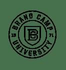 brandcamp-logo-1