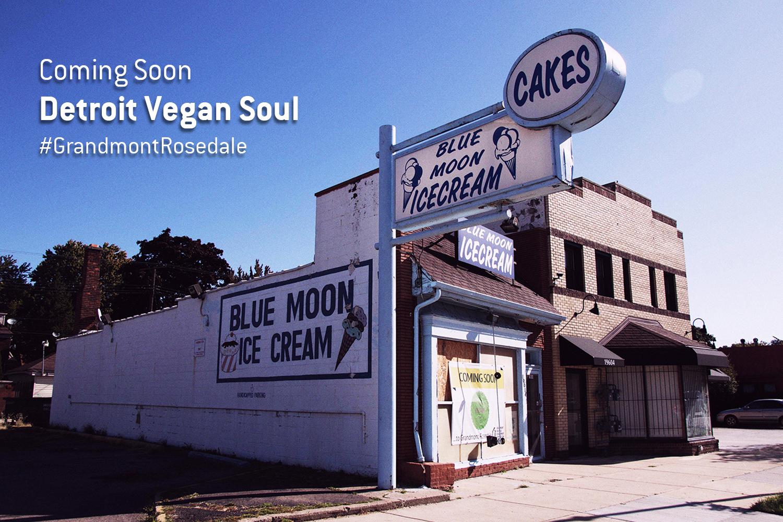 detroit-vegan-soul