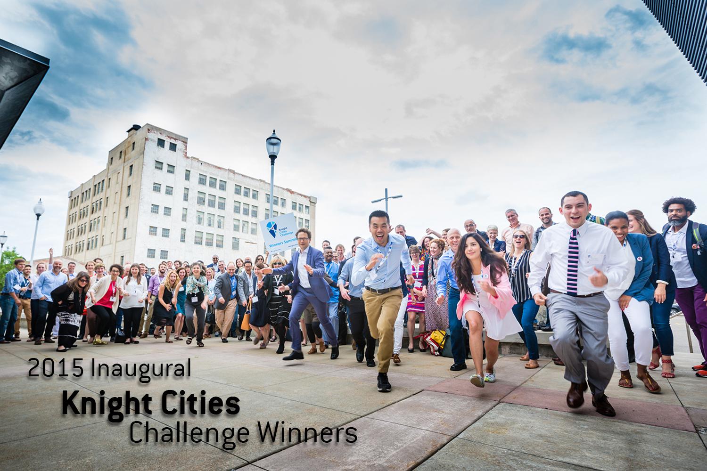 knight-cities-winners