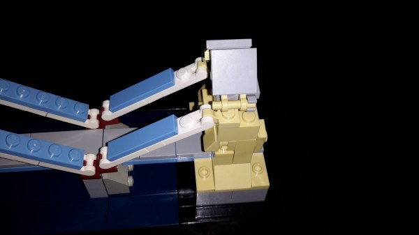 20+ Freedom Tower Lego Lxf Files Pictures and Ideas on Meta Networks