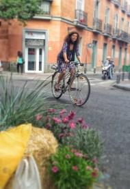 Parkingday_rojomenta_Madrid_Rebrota_malasaña_comunidad_verde_25