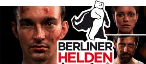 Helden-Web2