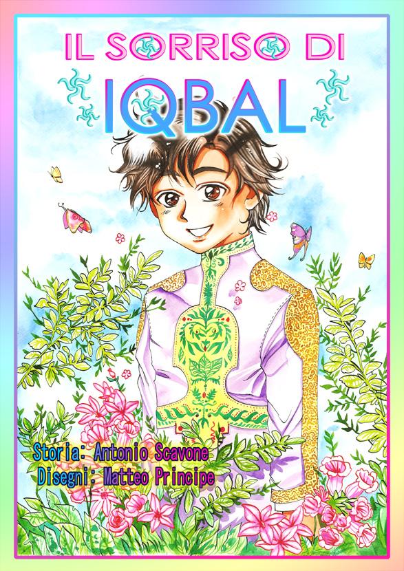 Iqbal-copertina