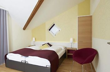 Hotel Rebstock Wolhusen Lucerne Rates From 89