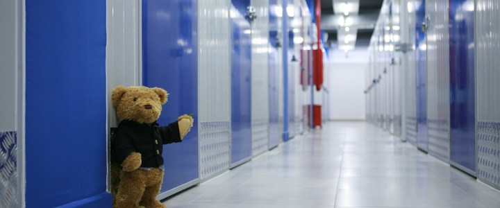 How to Choose a Self-Storage Facility That Suits Your Needs