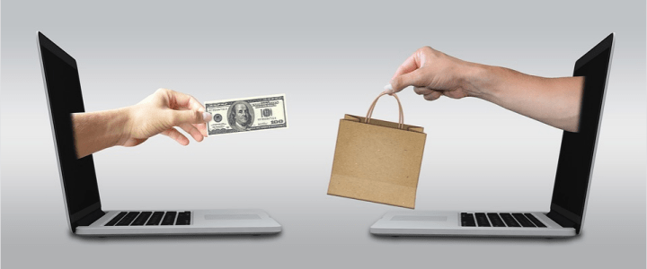 Benefits of E-commerce to Customers
