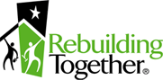 rebuildingtogether.org