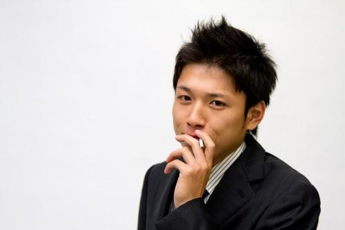mok_kyouheikuwaetabako