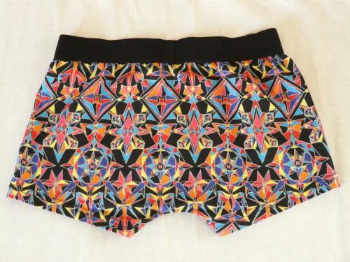 underpants-54117_1920