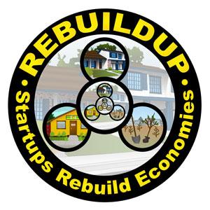 RBU-Logo-300