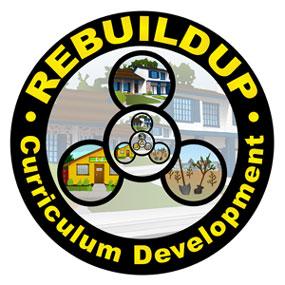 RBU-cd-Logo-285