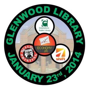 Glenwood-Crest-800x800