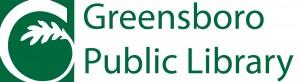 city_G_Library_logo_apr_2010_349