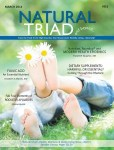 NTM-March-Issue-Cover