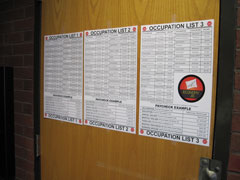 glenwood-job-lists-IMG_0443