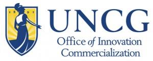 uncg-inn-comm-logo-445