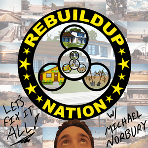 ICON-ReBuildUp-Nation-300