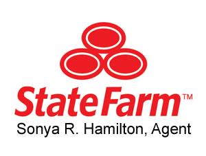 statef-logo1-300