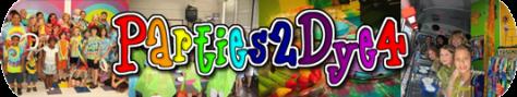 parties2dye4logo-header-new
