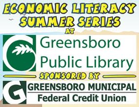 gso-summer-logo-285-v2