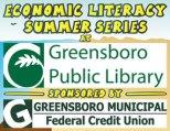 gso-summer-logo-285